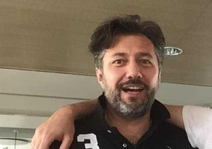Schianto nel reggiano, muore il 49enne modenese Antonio Lamonica