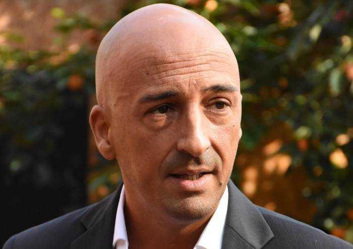 Carpi Calcio, Simone Morelli lascia: è stato presidente meno di 2 mesi