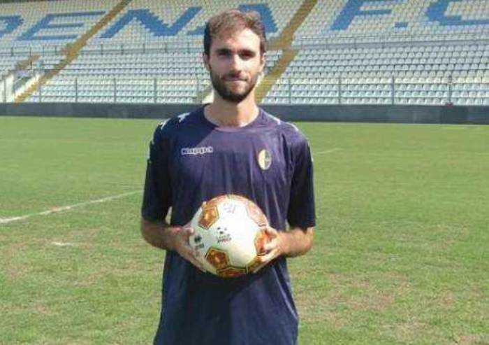 Il Modena c'è: 3-0 al Ravenna, gialloblù in vetta