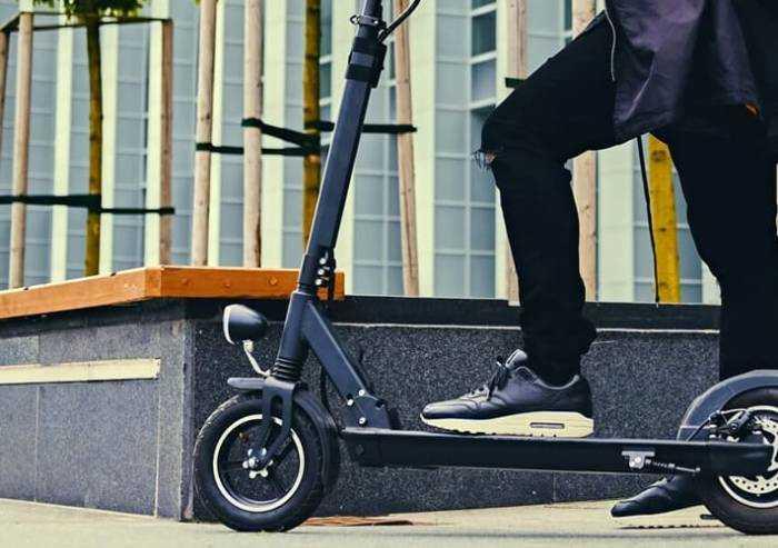 Udicon: 'Click day per bonus bici e monopattini? Rischio beffa'