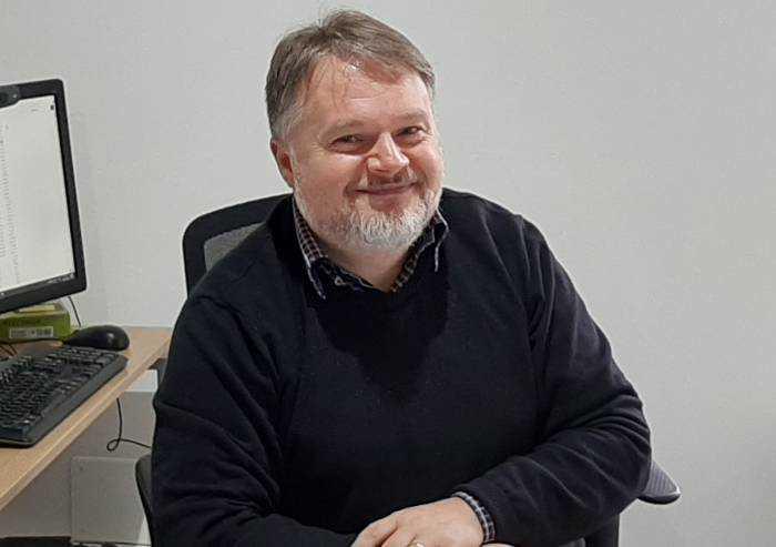 Carpi, Claudio Varetto eletto presidente nazionale di Federpubblicità