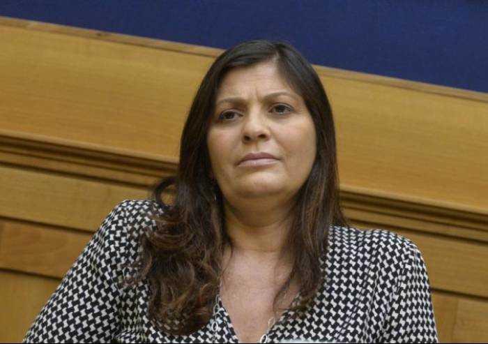 E' morta la presidente presidente della Regione Calabria Jole Santelli