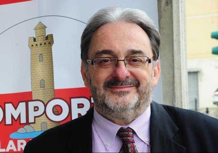 Bomporto annulla la fiera di S.Martino, Il sindaco: 'Scelta dolorosa'