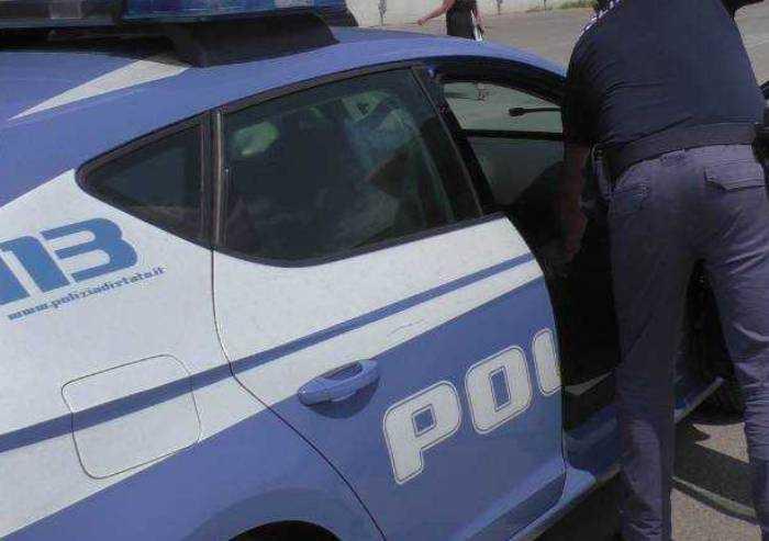 Modena, tentato omicidio: padre e due figli in manette