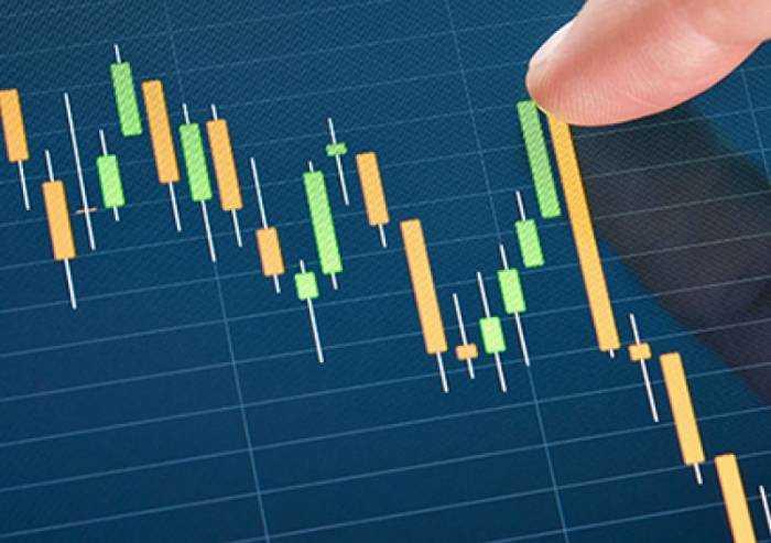 Bper, aumento di capitale, sottoscritto il 99,2% delle nuove azioni