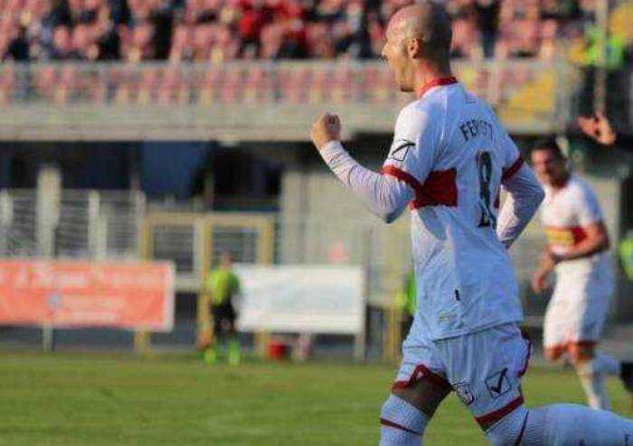 Carpi, altra festa al Cabassi: 2-0 al Cesena
