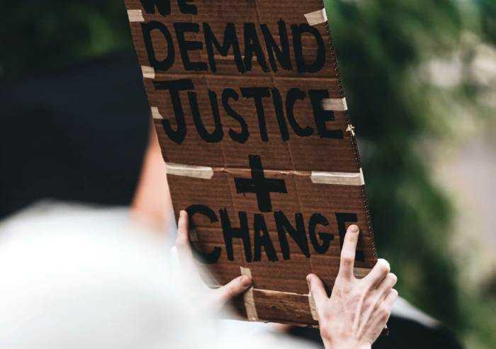 La giustizia e la mediazione a confronto nel post Covid