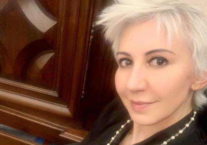 'Omicidio Perini, fondamentale supportare le donne nella denuncia'
