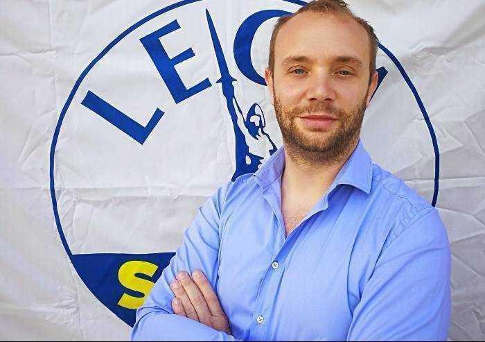 Dpcm, la Lega: 'Solidarietà incondizionata ai ristoratori'