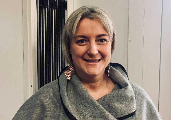 Medolla, la Vicesindaco Graziella Zacchini positiva al Covid