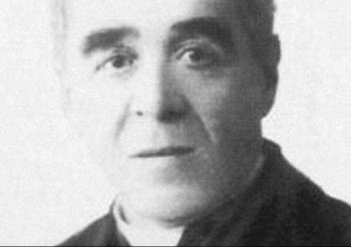 Pavullo, il Papa riconosce il martirio di don Luigi Lenzini