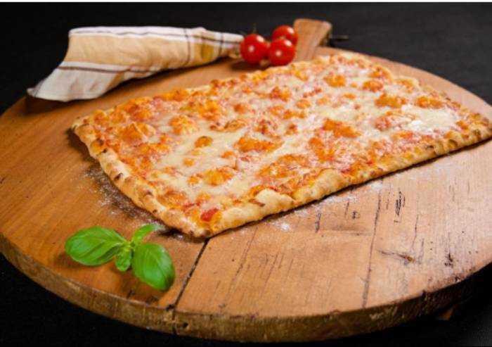 Italpizza, vendite sul mercato italiano in crescita