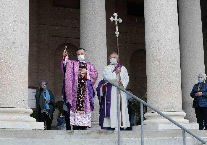 Modena, 2 novembre in ricordo delle vittime del Covid