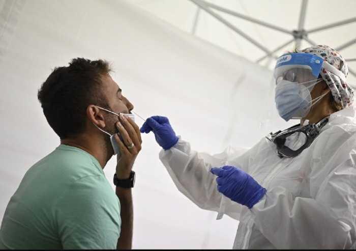 Covid, 569 contagi in un giorno nel modenese: 293 sintomatici