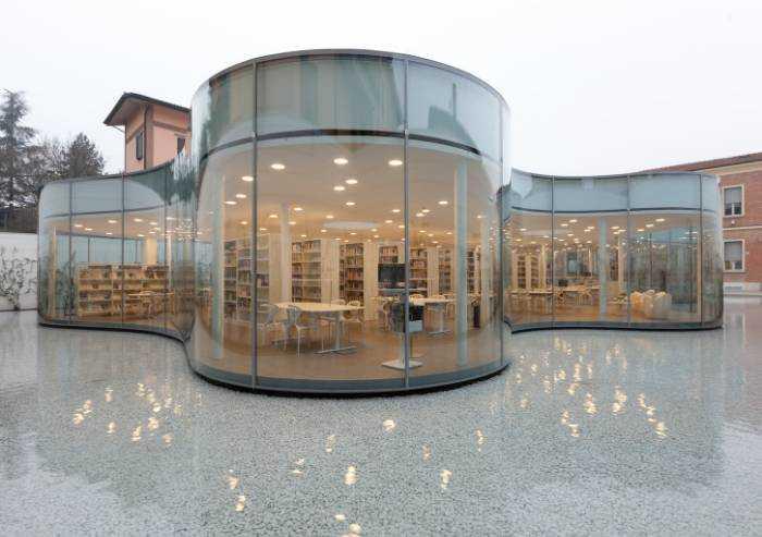 Biblioteche, prestito take-away a Maranello, a domicilio a Soliera