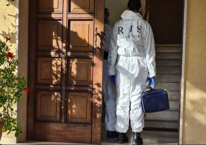 Omicidio Pavullo, scarcerato marito di Alessandra: è ai domiciliari