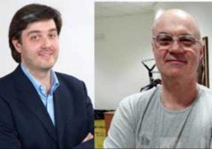 Fondazione Cassa Mirandola, affondo Forza Italia su acquisto azioni CPL