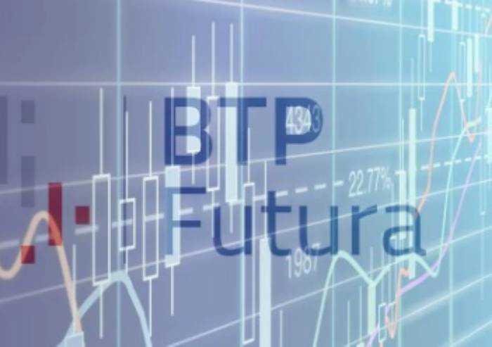 BTP Futura, via al collocamento: finanzieranno imprese e famiglie