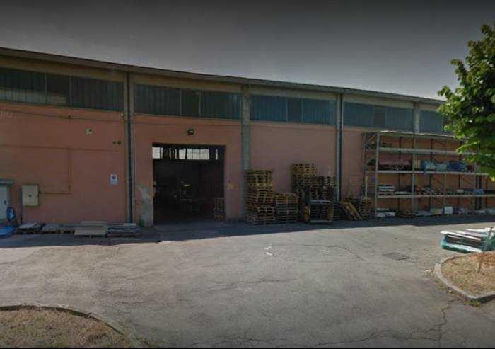 Meccanica Faro: 'Acquisto capannone da parte di Ferrari non c'entra'