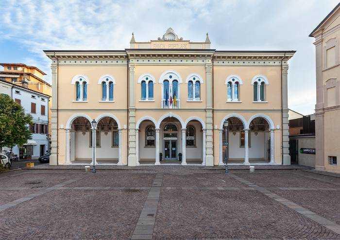 Bilancio consolidato positivo per San Felice 1893 Banca Popolare