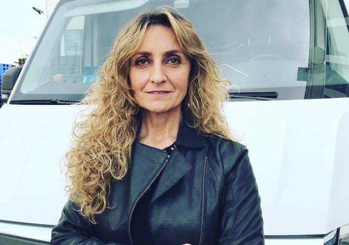 'Arresto manager Autostrade: ogni giorno autotrasportatori pagano prezzo altissimo'