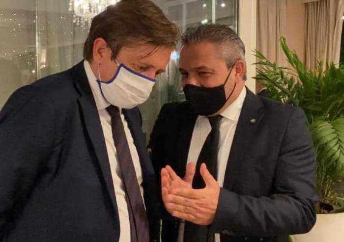 Covid, a Castelfranco ordinanza del sindaco: nuove restrizioni