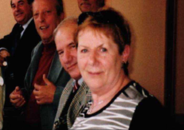 Modena, Cisl in lutto per la scomparsa di Lella Creda