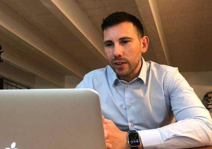 Modena, per creare 'sezione legalità' sul sito Comune spende 6700 euro