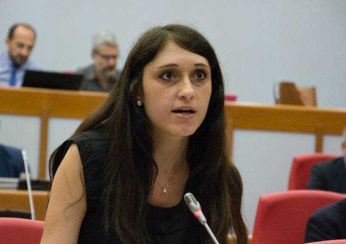 Boom di contagi: in Regione focus sul 'caso' Modena