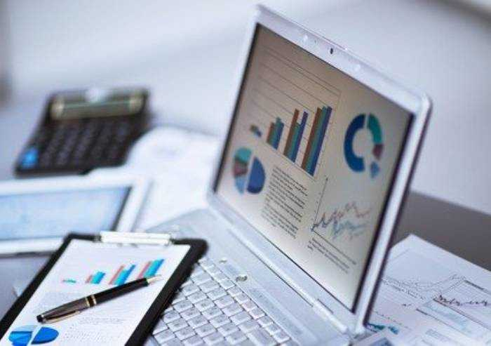 Business performance management: perché è fondamentale per la crescita aziendale?