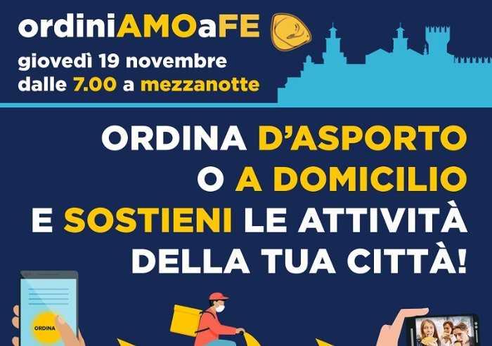 A Ferrara Fabbri lancia un 'social-contest' sulla sua pagina Facebook