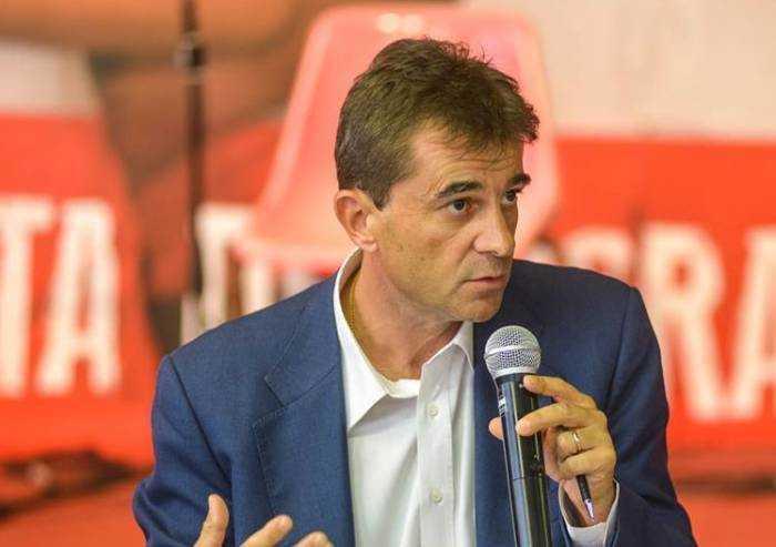 PD: 'Fondazione CR Mirandola usata contro l'ex amministrazione'