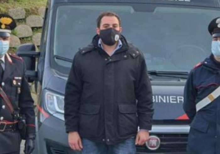 'Montese, numerosi casi di Covid: le scuole andavano chiuse'