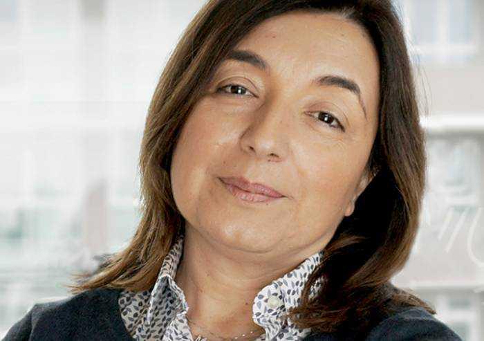 Primario di Baggiovara: 'Esiste un dramma dei pazienti No Covid'