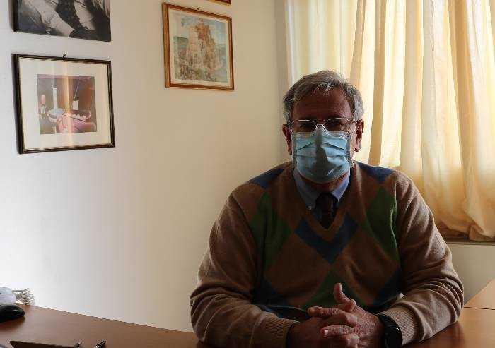 Covid e oncologia Modena: meno radioterapia e ritardi negli interventi