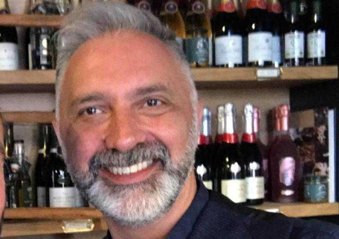 Lutto in città, è morto Benny: imprenditore e re dei barman modenesi
