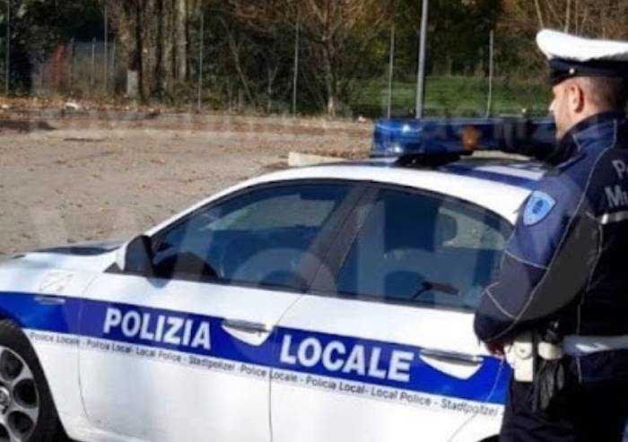 Sassuolo, spacciatore nordafricano arrestato 2 volte in una settimana