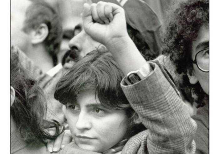 Care Compagne e cari compagni: ex giornalisti Unità raccontano il Pci