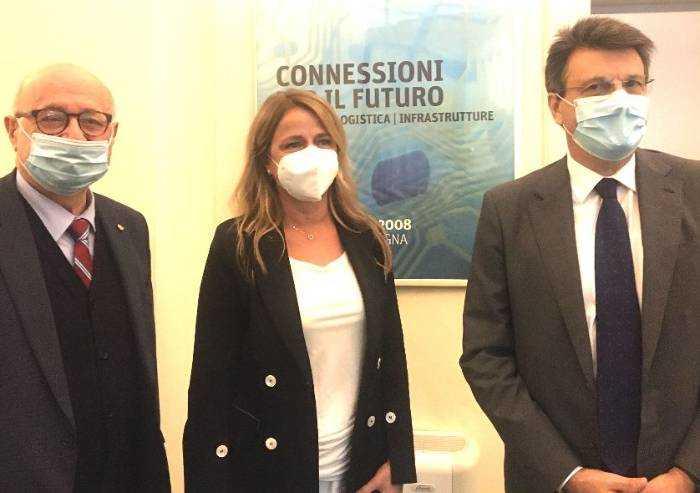 Manifatturiero Emilia Romagna, dopo crollo del 20% altro calo del 6,7%