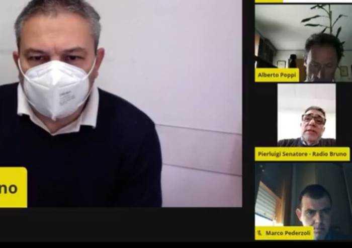 Castelfranco, torna rassegna 'Fai la cosa giusta': questa volta online