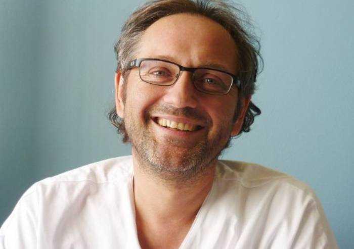 Ostetricia Ginecologia Mirandola: nuovo primario è Alessandro Ferrari