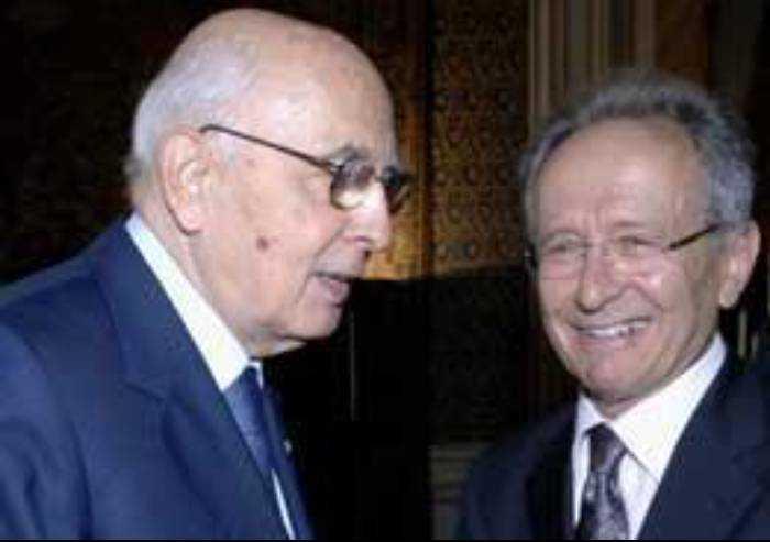 Modena, è morto l'ex deputato e sottosegretario Luciano Guerzoni