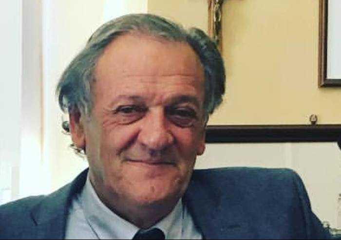 Covid a Pavullo, Pd: 'La Giunta Biolchini ha idea della situazione?'