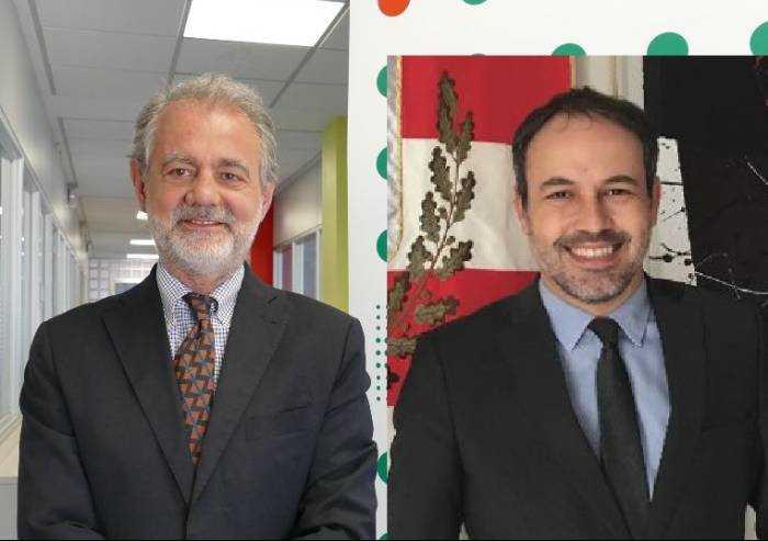 Nuovo Ospedale di Carpi, siglato protocollo d'intesa tra Ausl e Comune