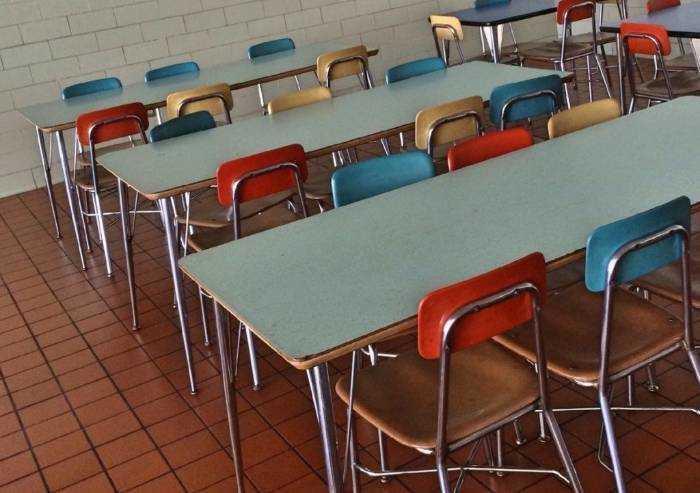 Scuole a Modena e Covid: 40 classi in isolamento in una settimana