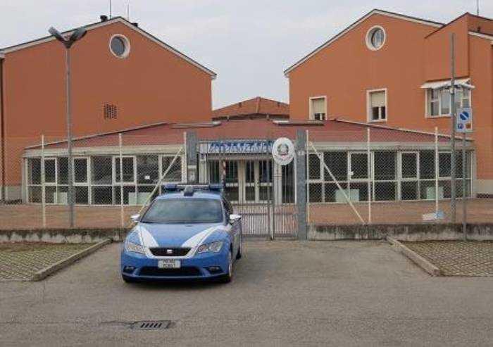 Carpi, da anni maltrattava moglie e figlia: arrestato 50enne italiano