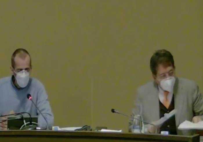 Modena, approvato il Dup. Fdi-Pdf: 'Documento avulso da realtà'