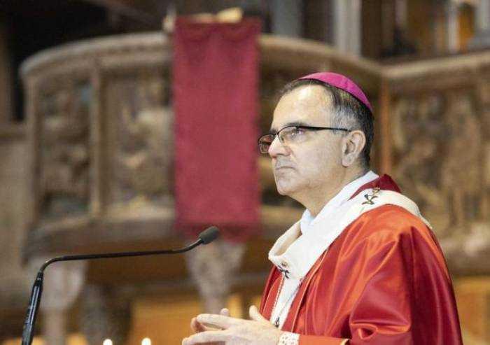 Diocesi Carpi verso fusione con Modena: il Papa nomina Castellucci vescovo