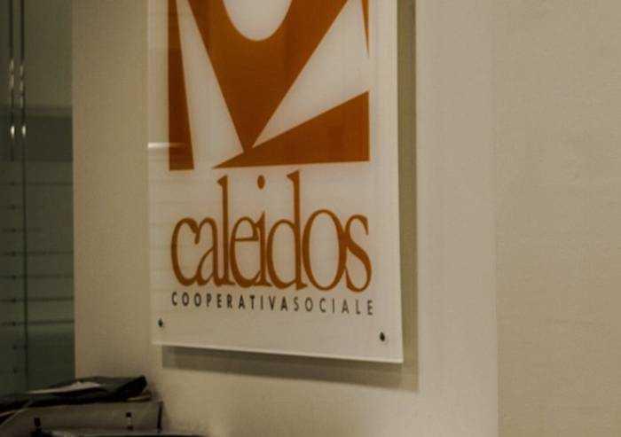 Modena: progetto educativa di strada, altri 37mila euro a Caleidos