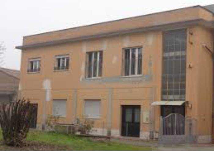 'Scuola parrocchiale San Cesario, a quando lavori sicurezza sismica?'